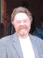Mark Turnbull