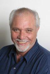 Tom Wyner