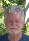 Bob Valine