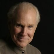 Bob Jackson Miner