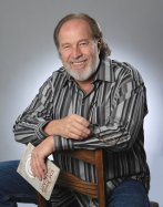 Dennis Nicomede