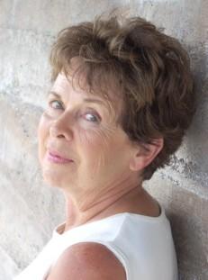 Helena de Crespo