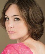 Jennifer Phillips