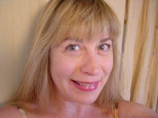 Lyda Woods