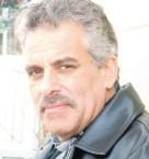 Richard Heller