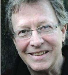 Malcolm Hillgartner