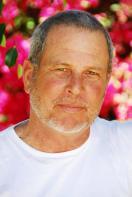 Peter Alzado
