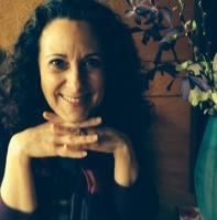 Arlene Horwitz Warner
