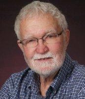 Bert Anderson
