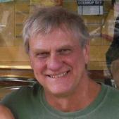 Doug Burns