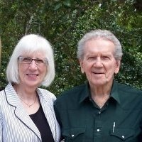 Grant Shepard (right)