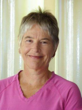 Julia Sommer
