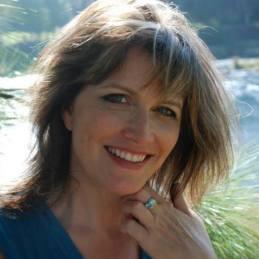 Laurelia Derocher