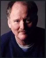 Michael J. Hume