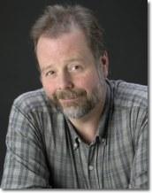 Chris Sackett