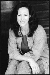 Renee Hewitt