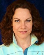 Jeannine Grizzard