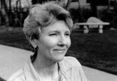 Molly B. Tinsley