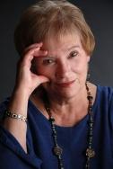 Peggy Rubin