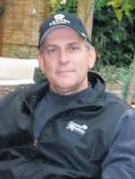Brad Whitmore