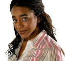 Claudia Alick