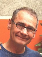 Craig Hudson