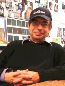 Dale Luciano