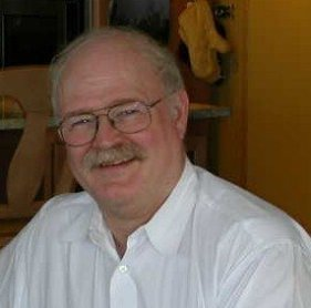 David Hill