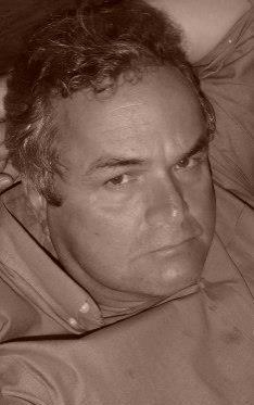 David Mannix