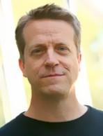 David McCandless
