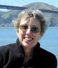 Deborah Dryden