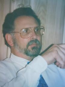 Dennis Klein