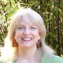 Diane Nichols