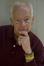 Doug Ham
