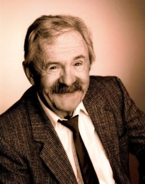 Doug Rowe
