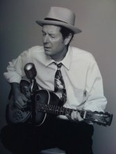 Doug Warner