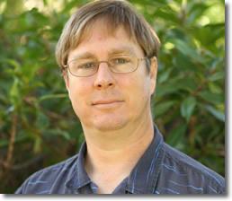 Eric Levin