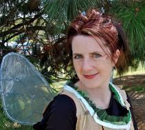 Eve Smyth