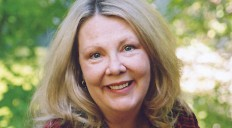Gwen Overland