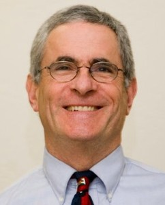 Jeff Golden