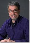 Jim Giancarlo