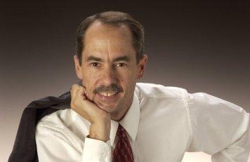 Joe Charter