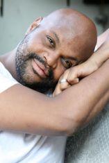 DaRon Lamar Williams