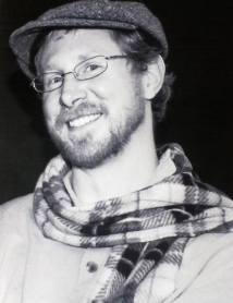 Levi Anderson