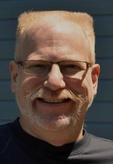 Michael Maag