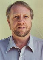 Mike P. Jensen