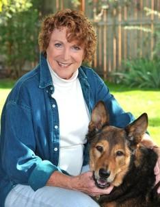 Pam Ward