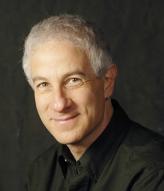 Scott Kaiser