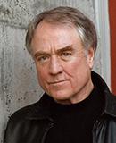 Denis Arndt