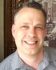 Randy Mckay